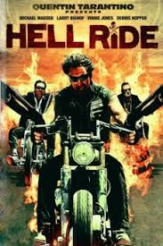 Hell Ride openload watch