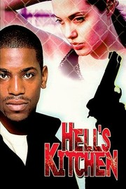 Watch Movie Hells Kitchen
