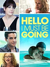 Watch Movie Hello I Must Be Going