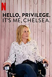 Hello,Privilege Its me,Chelsea openload watch