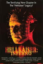 Hellraiser Inferno openload watch