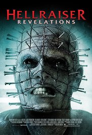 Watch Movie Hellraiser Revelations