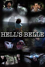 Watch Hells Belle