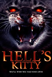 Watch Movie Hells Kitty