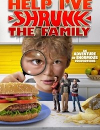 The Kitchen movie HD quality 720p Streaming free
