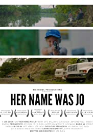 Watch HD Movie Her Name Was Jo