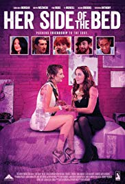 Her Side of the Bed HD Streaming