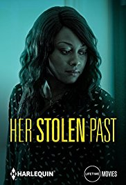 Watch Her Stolen Past online