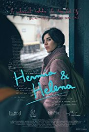 Watch Movie Hermia & Helena