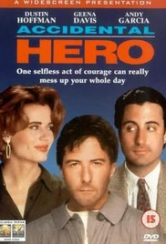 Hero Movie HD watch