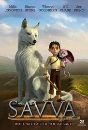 Balto 2 Wolf Quest streaming full movie with english subtitles