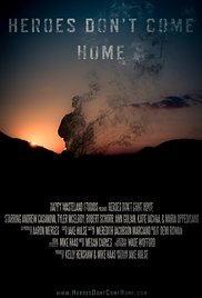 Watch Movie Heroes Dont Come Home
