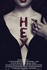 Watch Movie Hex