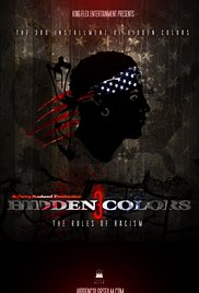 Hidden Colors 3 The Rules of Racism openload watch