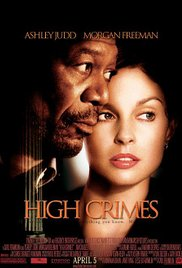 High Crimes Movie HD watch