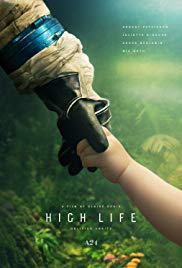 Watch Movie High Life