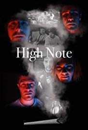 High Note movietime title=