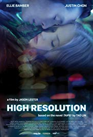 Watch Movie High Resolution