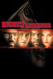 Higher Learning openload watch
