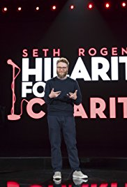 Watch Hilarity for Charity online
