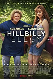 Watch Movie Hillbilly Elegy