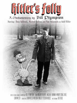 Hitler The Rise of Evil streaming full movie with english subtitles