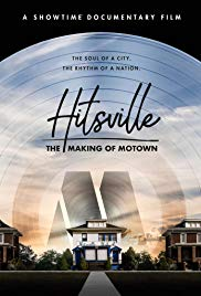 Watch Movie Hitsville The Making of Motown