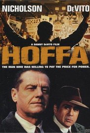 Hoffa openload watch