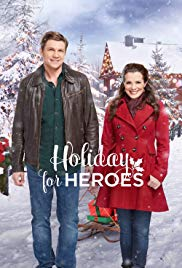 Watch Movie Holiday for Heroes