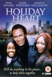 Watch Holiday Heart online