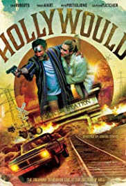 Watch HD Movie Hollywould