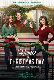 Home for Christmas Day | newmovies
