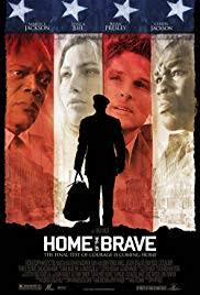 Home of the Brave | newmovies