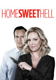 Watch Home Sweet Hell