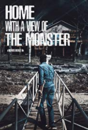 Watch on 123Movies Home with a View of the Monster