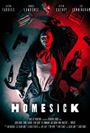 The Lockdown Hauntings streaming full movie with english subtitles