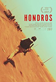 Watch Free HD Movie Hondros