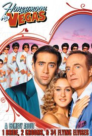 Honeymoon in Vegas openload watch