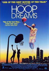 Watch Movie Hoop Dreams