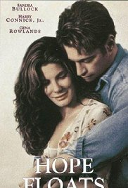 Watch Movie Hope Floats