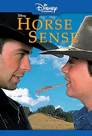 Horse Sense openload watch