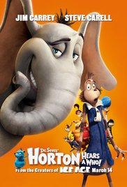 Horton Hears a Who openload watch