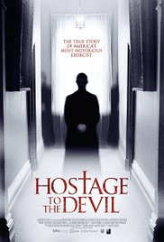 Hostage to the Devil movietime title=