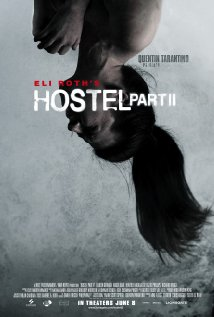 Hostel Part II openload watch