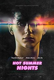 Summer of Sam streaming full movie with english subtitles