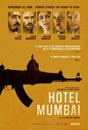 New Terminal Hotel streaming full movie with english subtitles