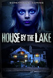 Watch House By the Lake online