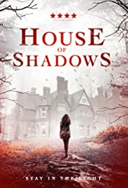 Watch Movie House of Shadows
