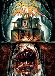 5 Headed Shark Attack streaming full movie with english subtitles