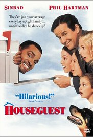 Watch Movie Houseguest